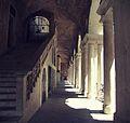 Basilica Palladiana, Ombre.jpg