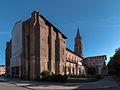 Basilica St. Sernin - 2014-09-01.jpg