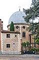 Basilica di Sant´ Antonio di Padova jm56110.jpg