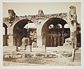 Basilica of Maxentius, Rome (3588098559).jpg