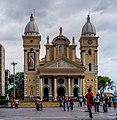 Basilica of chiquinquira.jpg