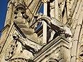 Basilique Notre-Dame de Bonsecours - vue 08.jpg