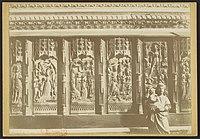 Basilique Saint-Michel de Bordeaux - J-A Brutails - Université Bordeaux Montaigne - 0479.jpg