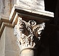 Basilique Ste Madeleine chapiteau.jpg