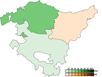 BasqueCountryProvinceMapParliament1994.png