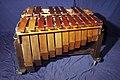 Bass Marimba from Emil Richards Collection.jpg