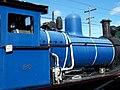 Bassendean rail museum gnangarra 05.jpg