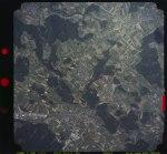 BassersdorffSwissair-19960715i.tif