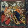 Bataille - Roman de Thèbes.PNG