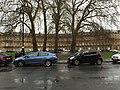Bath, UK - panoramio (46).jpg