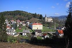 Batnovice Zalesi 2011-04-16.jpg