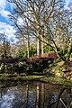 Batsford Arboretum-15634242893.jpg