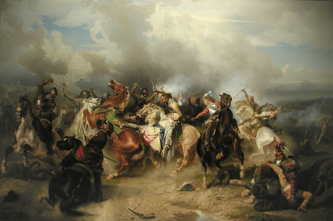 1280px-Battle_of_Lutzen.jpg
