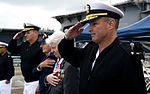 Battle of Midway commemoration ceremony 120604-N-OY799-103.jpg