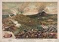 Battle of Missionary Ridge McCormick Harvesting.jpg