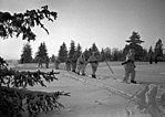 Battle of Moscow 8.jpg