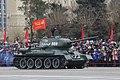 Battle of Stalingrad Victory Parade 06.jpg