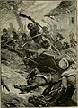 Battles of the nineteenth century (1901) (14740693516).jpg