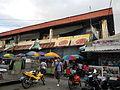 Bauan,Batangasjf9524 20.JPG
