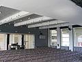 Bauhaus-Dessau Festsaal.jpg