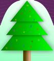 Baum mit griechischen Buchstaben.png