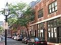 Bay Village, Boston, MA - view 2.JPG