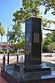 Bay of Pigs Monument (2).jpg