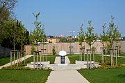 Bayern, Würzburg, Jüdischer Friedhof (Würzburg) NIK 5123.jpg