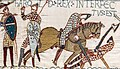 Bayeux Tapestry scene57 Harold death (cropped).jpg