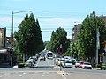 Baylis St, Wagga Wagga.jpg