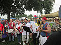 Bayou4th2015 Band4.jpg