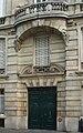Bd de Courcelles 64.JPG