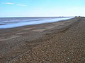 Beach, St Mary's Bay - geograph.org.uk - 449519.jpg