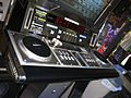 Beatmania IIDX arcade controlers.jpg
