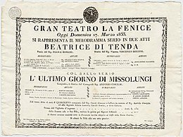 Beatrice di Tenda-poster for premiere.jpg