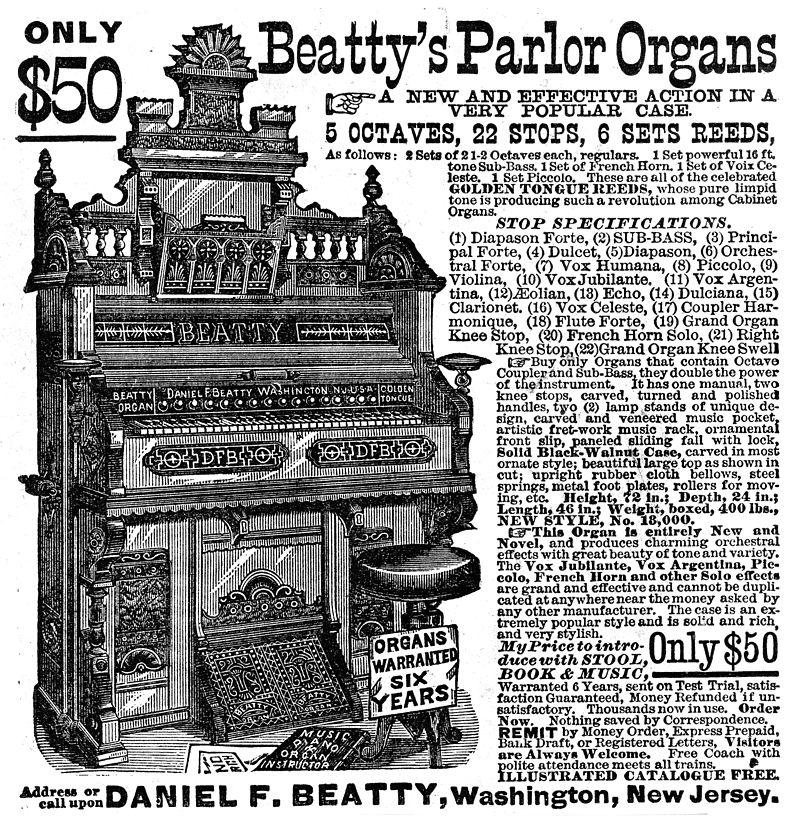 Beatty%27s Parlor Organ ad 1882.jpg