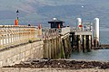 Beaumaris Pier (48281948567).jpg