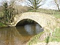 Beckford Bridge - geograph.org.uk - 427130.jpg