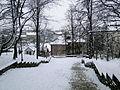 Bednarski's Park in winter 04.JPG