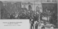 Bedrich Schnell funeral 1897 Mulac.PNG