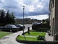 Beech Grove, Dromore (2) - geograph.org.uk - 1402719.jpg