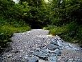 Beim Rauschergrabenweg (Bachbett) - panoramio.jpg