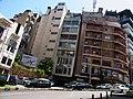 Beirut Beyrouth 674.jpg