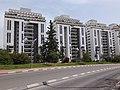 Beit Shemesh - Condominiums 03.jpg