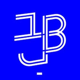 Beit Berl - Image: Beitberl logo 2