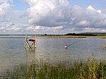 Belarus - Snudy Lake.jpg