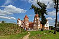 Belarus Mir Castle Complex (248137515).jpeg