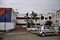 Belghoria Police Station - Belgharia - North 24 Parganas 2012-04-11 9736.JPG