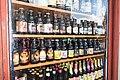 Belgian beer (28661911460).jpg