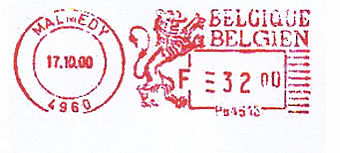 Belgium stamp type F5point1.jpg